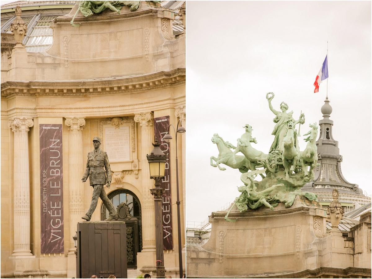 Paris Terra Cooper Photography_4442.jpg