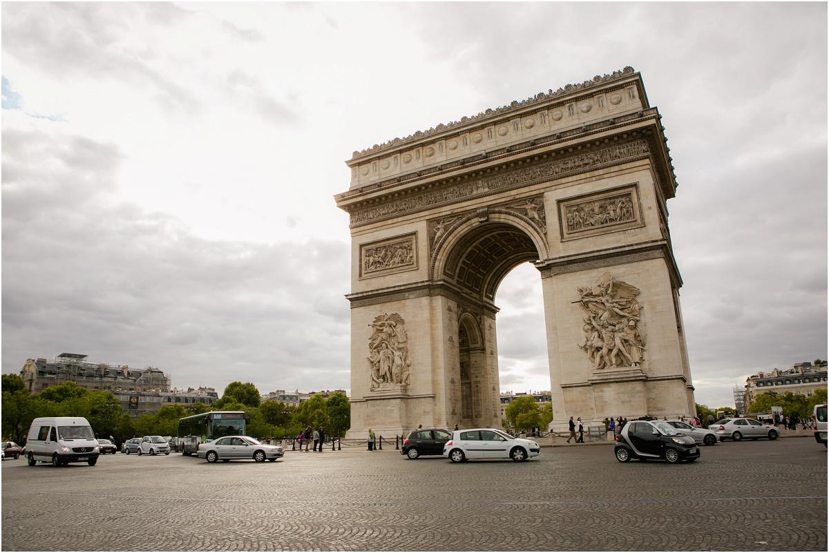 Paris Terra Cooper Photography_4444.jpg