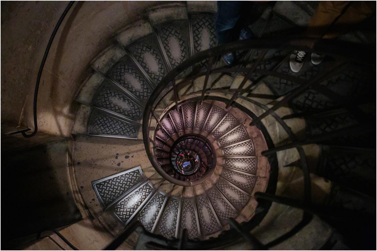 Paris Terra Cooper Photography_4447.jpg
