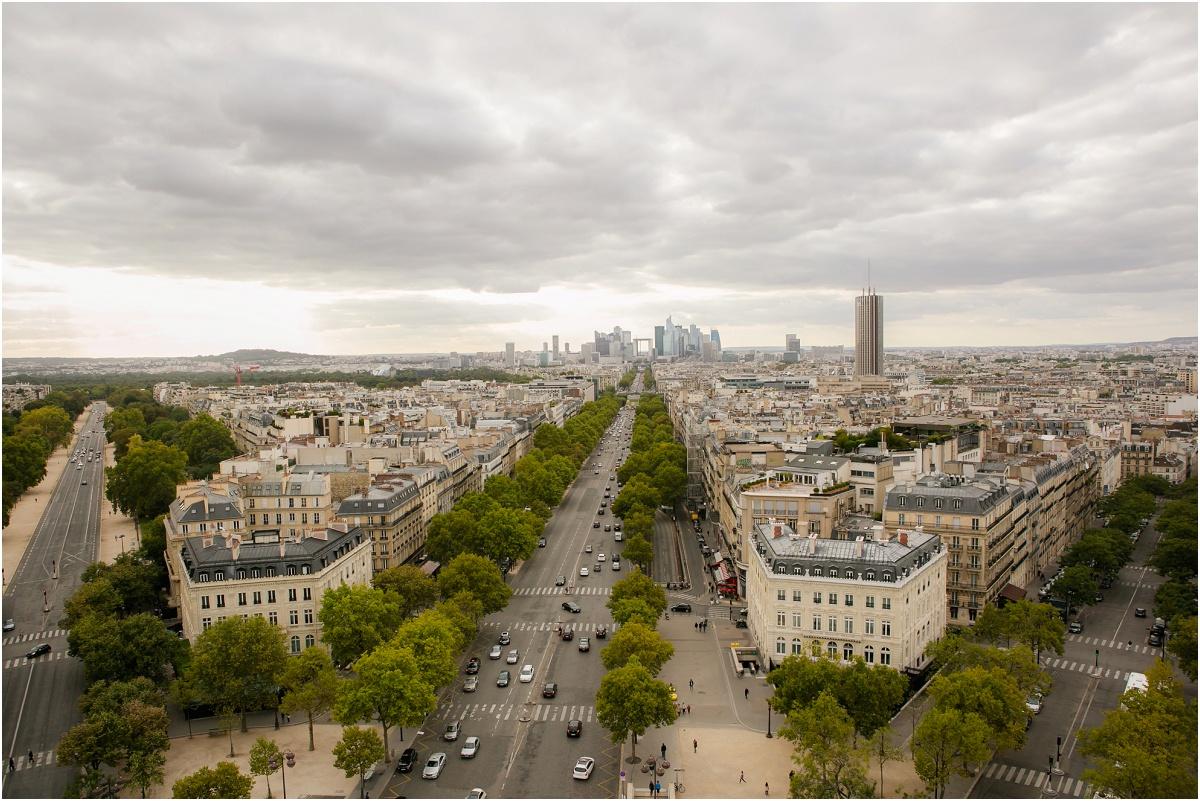 Paris Terra Cooper Photography_4449.jpg