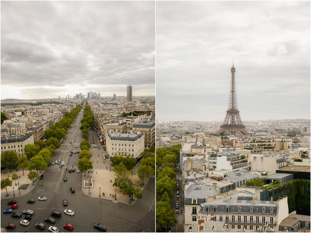 Paris Terra Cooper Photography_4450.jpg