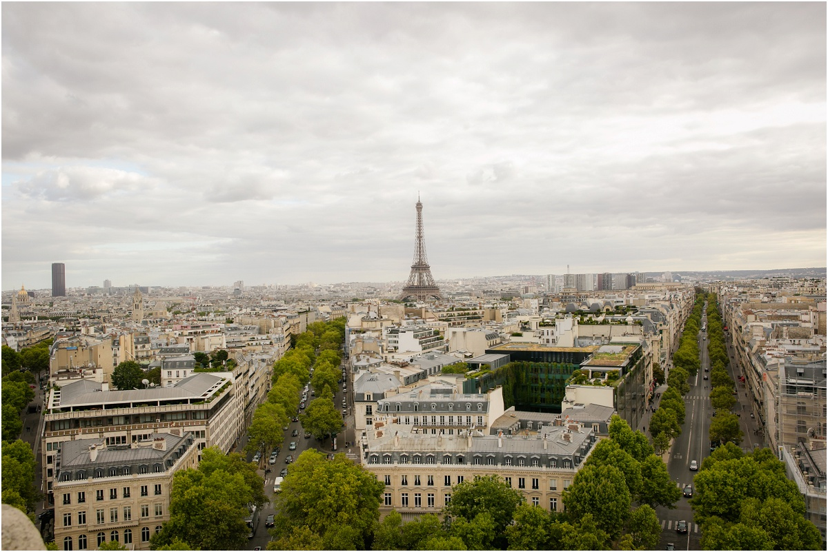Paris Terra Cooper Photography_4451.jpg