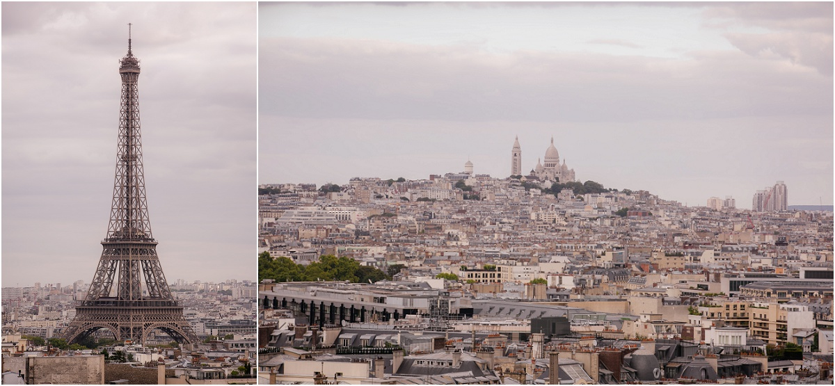 Paris Terra Cooper Photography_4455.jpg