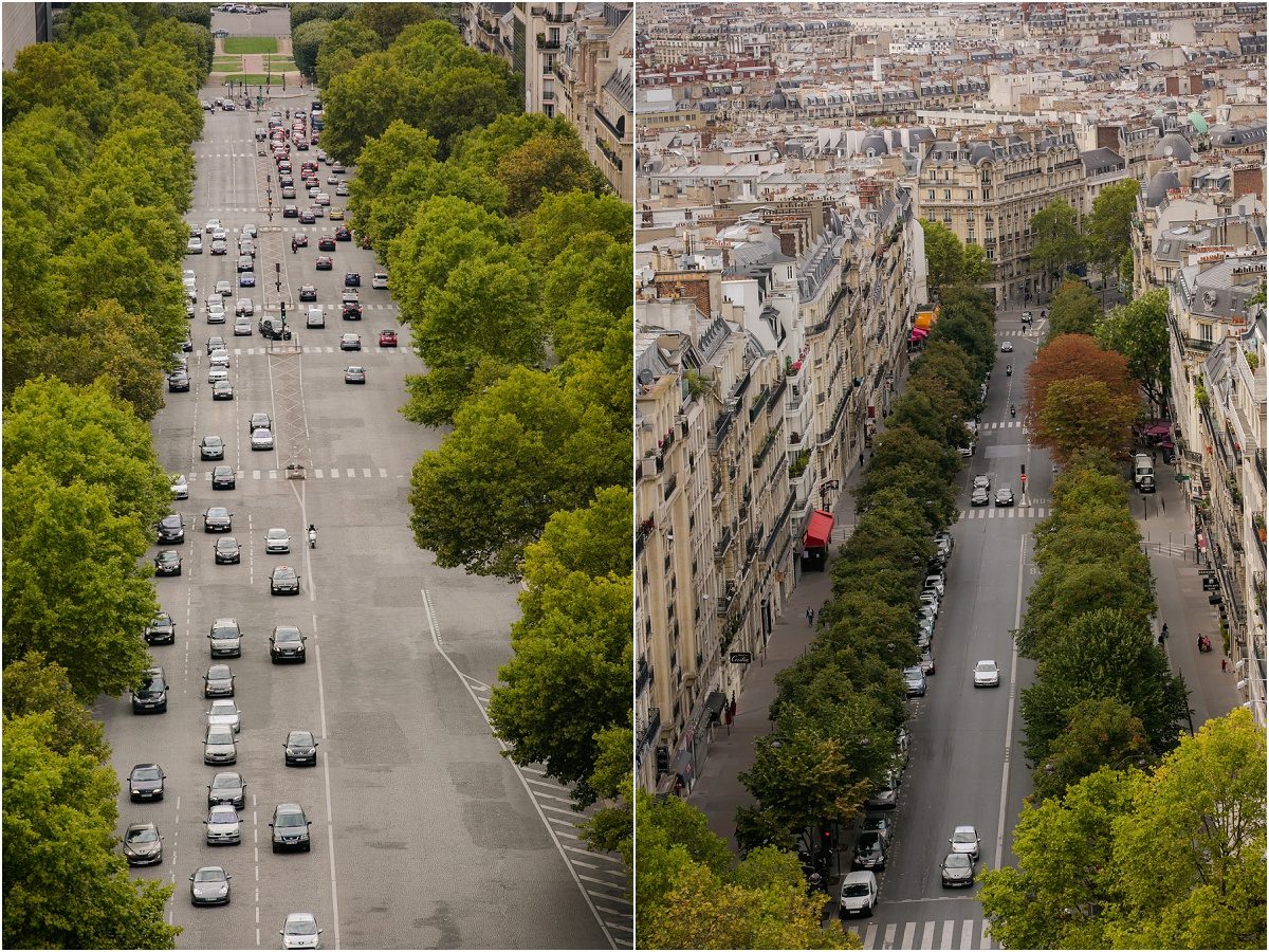 Paris Terra Cooper Photography_4456.jpg