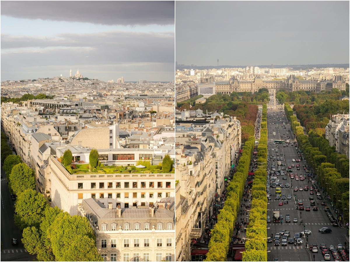 Paris Terra Cooper Photography_4458.jpg