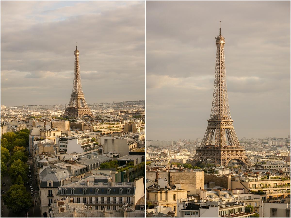 Paris Terra Cooper Photography_4459.jpg