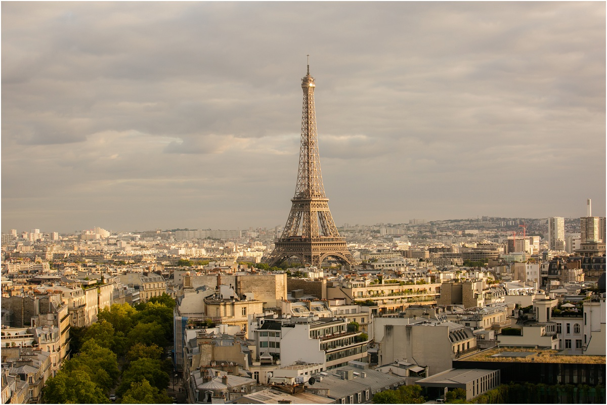 Paris Terra Cooper Photography_4460.jpg