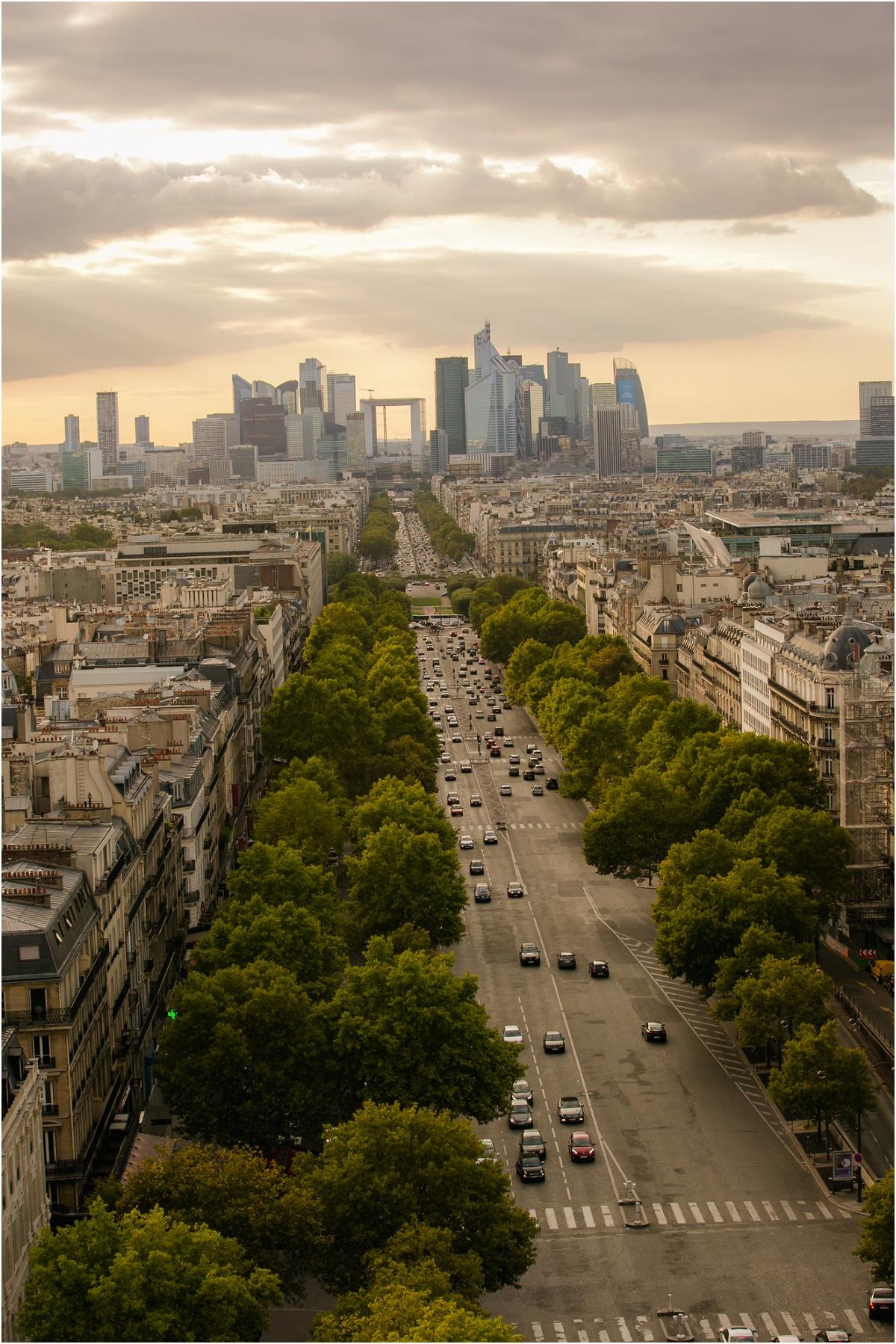 Paris Terra Cooper Photography_4461.jpg