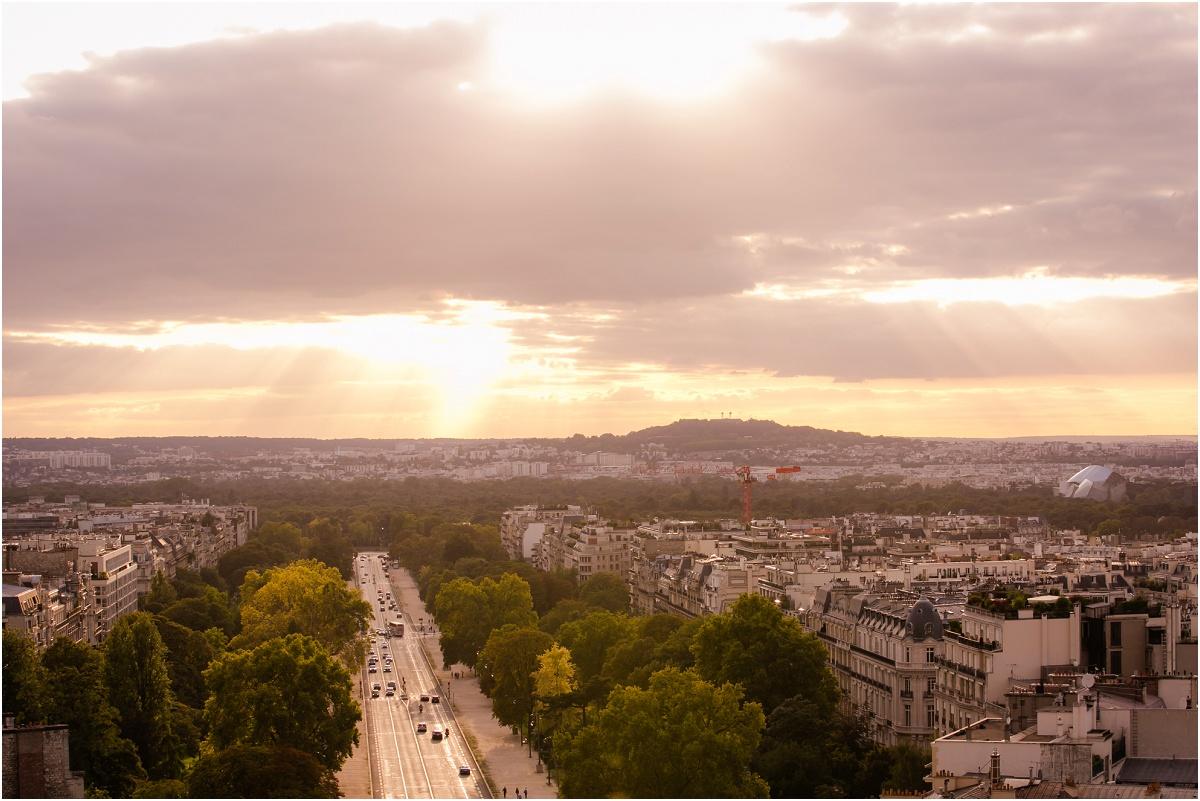 Paris Terra Cooper Photography_4462.jpg