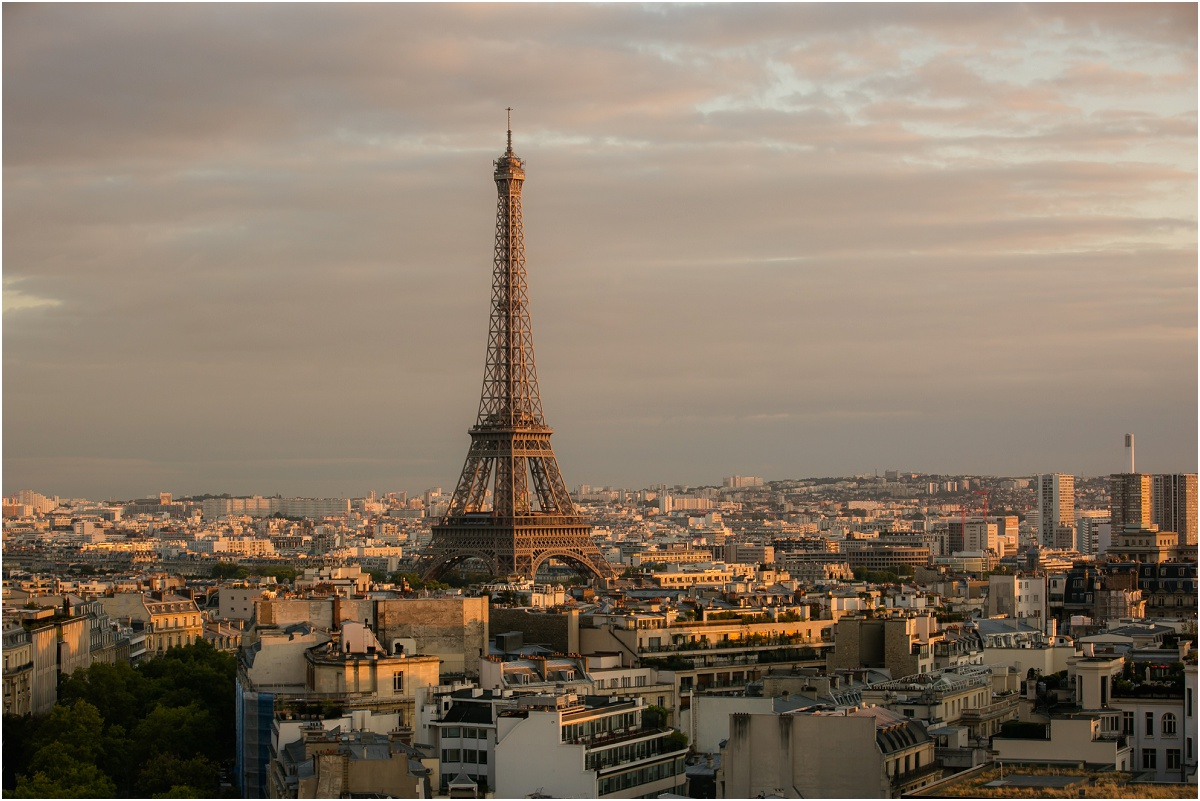 Paris Terra Cooper Photography_4466.jpg
