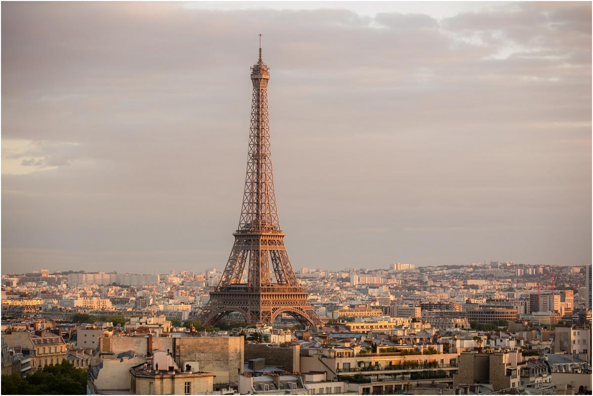 Paris Terra Cooper Photography_4468.jpg