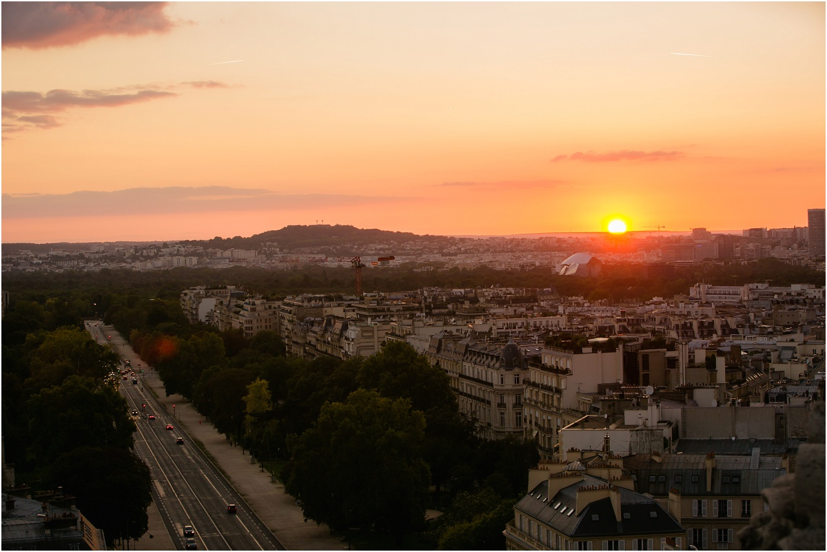 Paris Terra Cooper Photography_4470.jpg