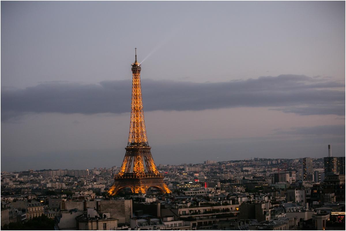 Paris Terra Cooper Photography_4472.jpg