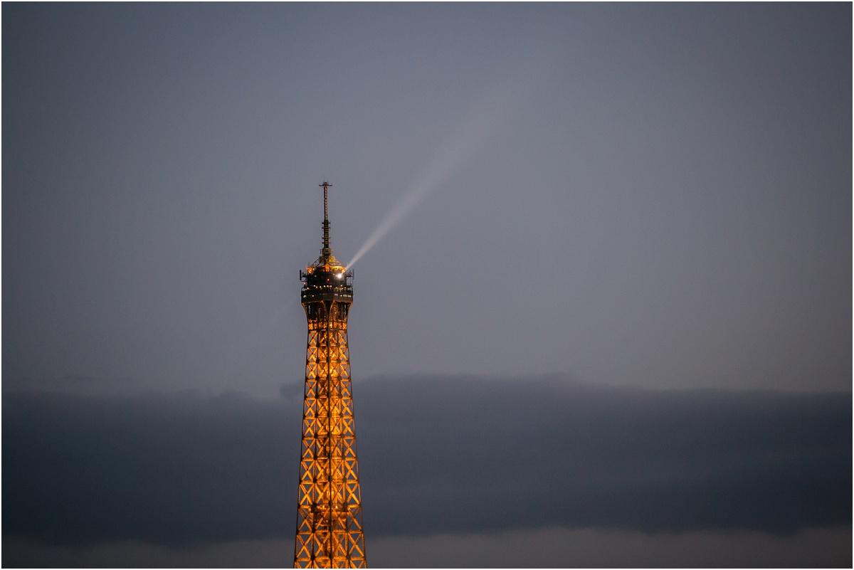 Paris Terra Cooper Photography_4473.jpg