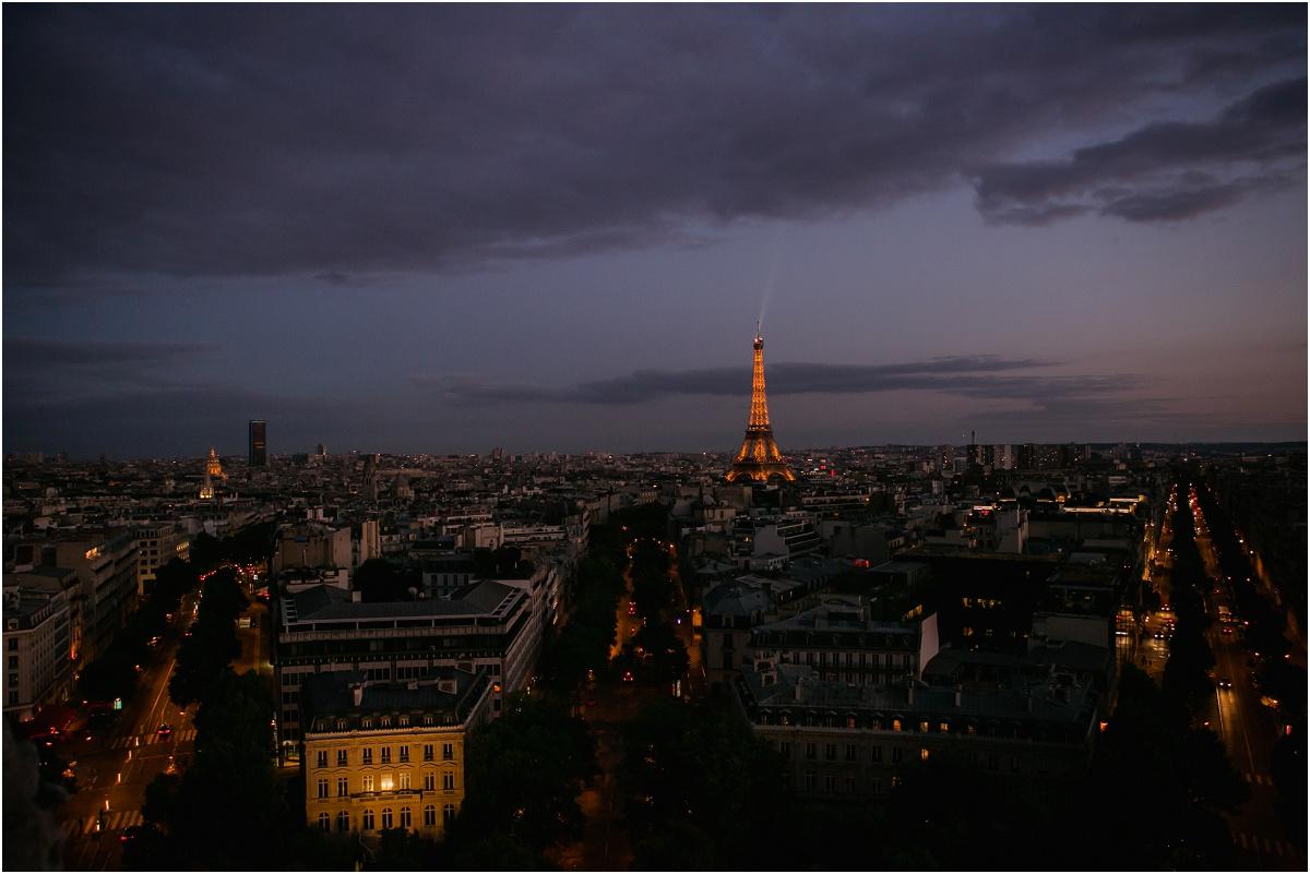 Paris Terra Cooper Photography_4474.jpg