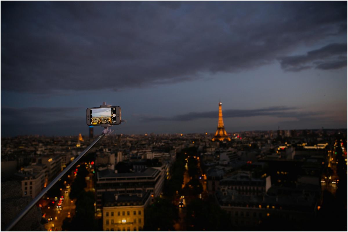 Paris Terra Cooper Photography_4475.jpg