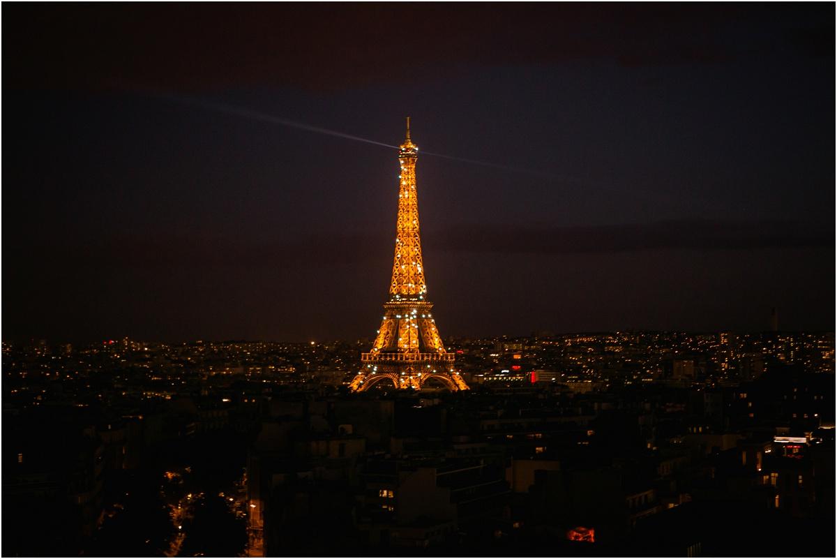 Paris Terra Cooper Photography_4477.jpg