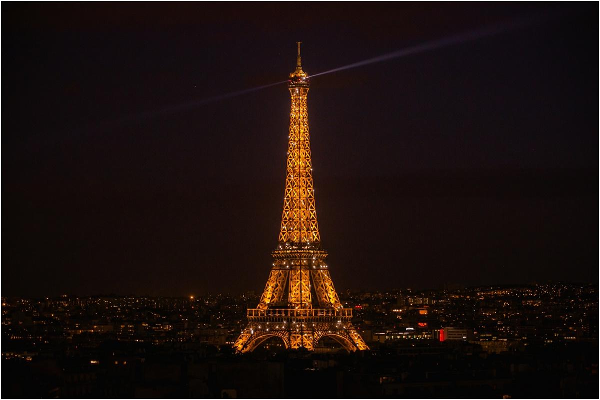 Paris Terra Cooper Photography_4479.jpg