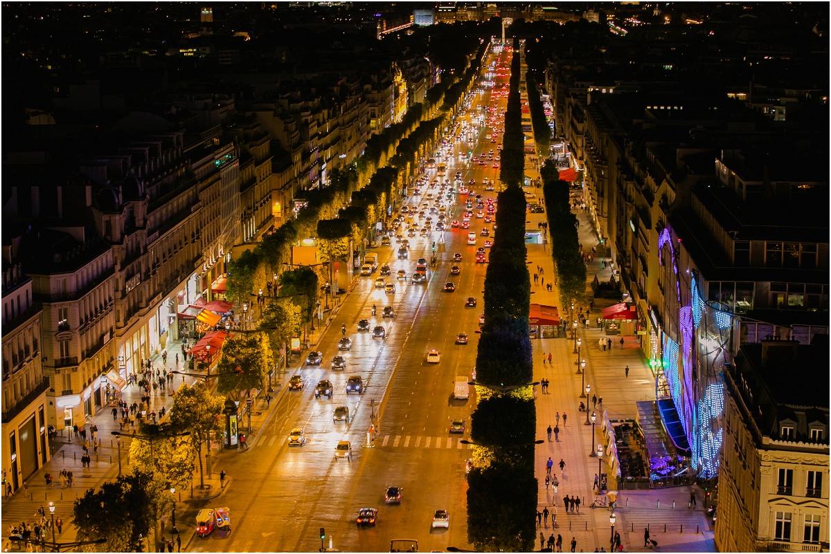 Paris Terra Cooper Photography_4480.jpg