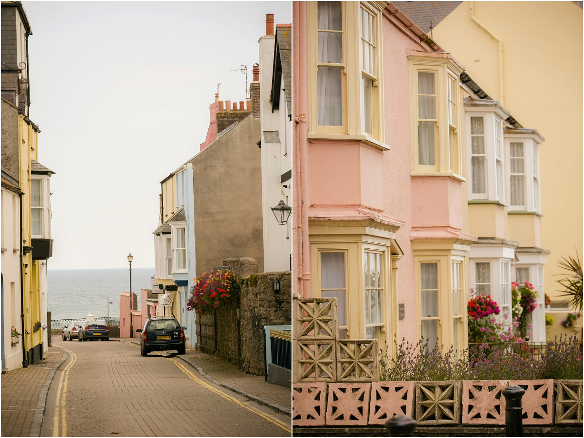Tenby Wales Pembrokeshire Coast Terra Cooper Photography_4640.jpg