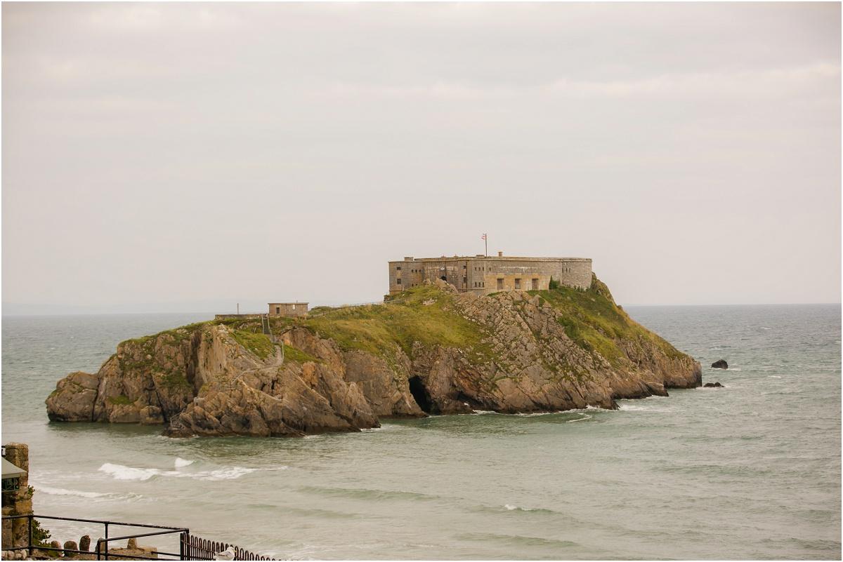 Tenby Wales Pembrokeshire Coast Terra Cooper Photography_4642.jpg