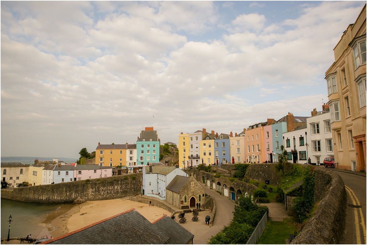 Tenby Wales Pembrokeshire Coast Terra Cooper Photography_4649.jpg
