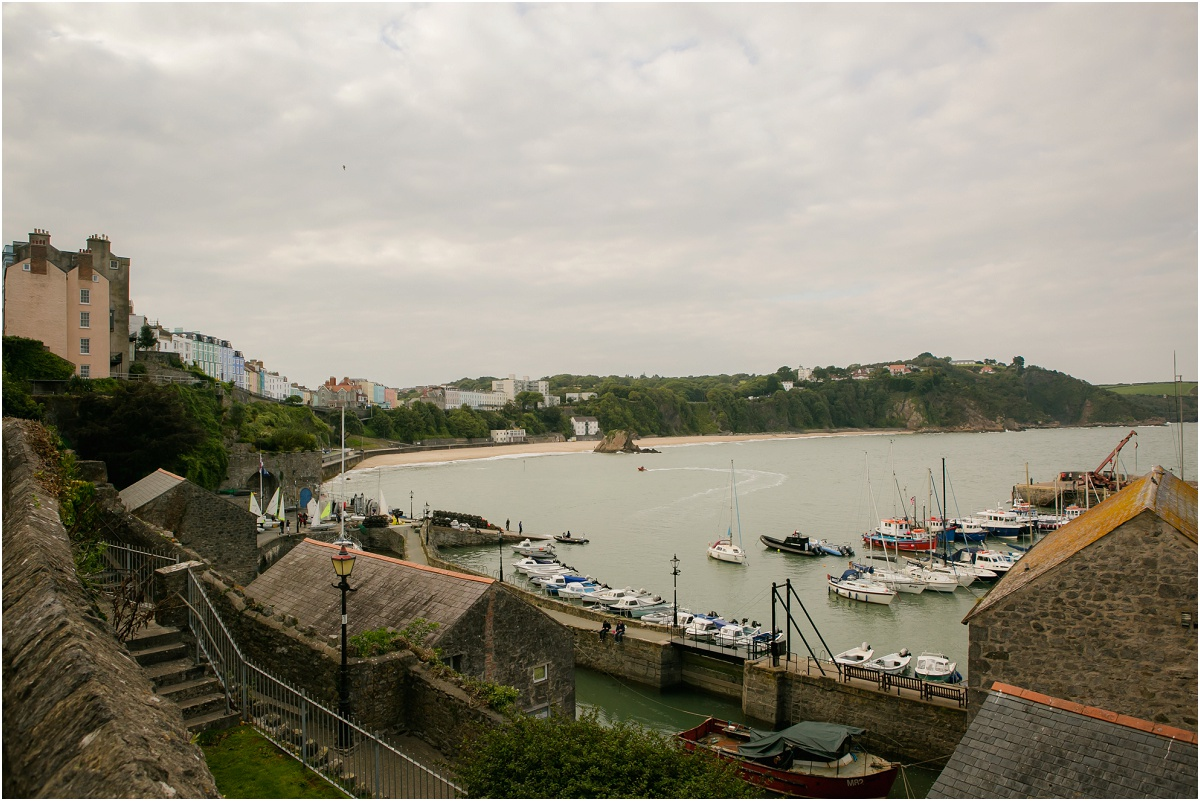 Tenby Wales Pembrokeshire Coast Terra Cooper Photography_4650.jpg