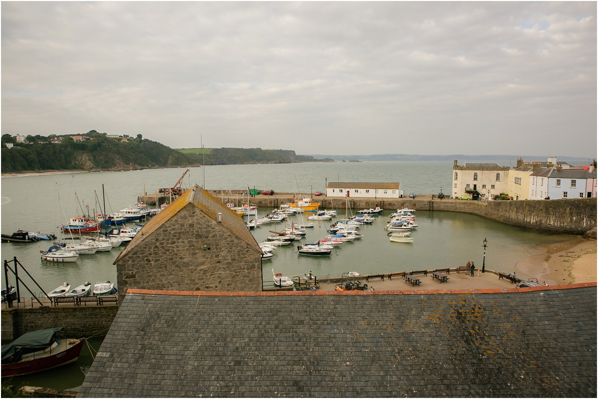 Tenby Wales Pembrokeshire Coast Terra Cooper Photography_4651.jpg