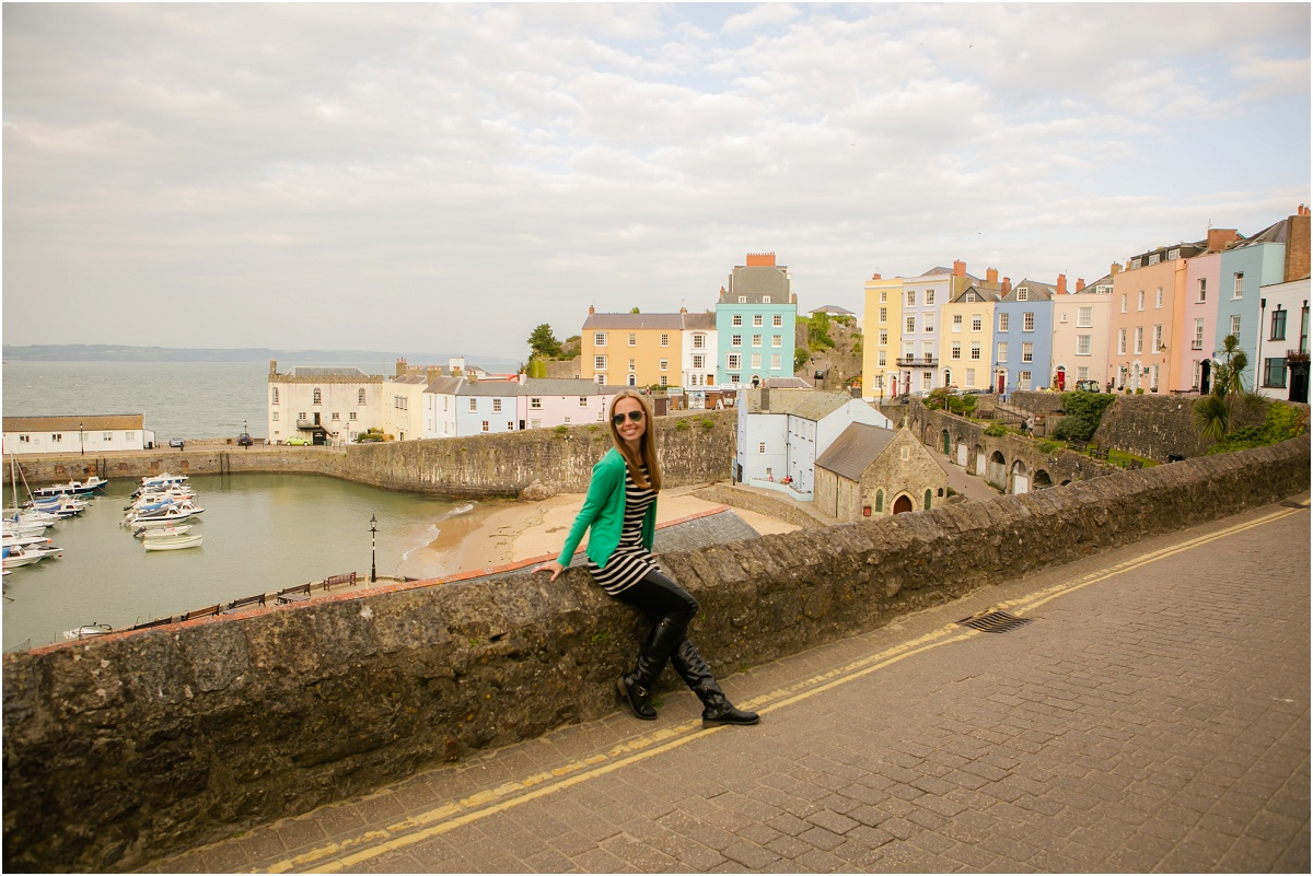 Tenby Wales Pembrokeshire Coast Terra Cooper Photography_4653.jpg