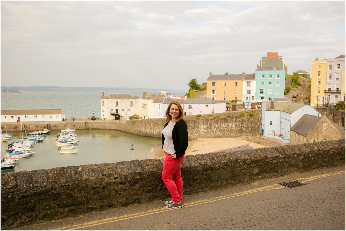 Tenby Wales Pembrokeshire Coast Terra Cooper Photography_4655.jpg