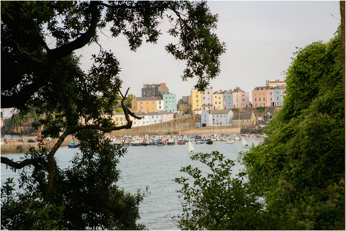 Tenby Wales Pembrokeshire Coast Terra Cooper Photography_4661.jpg