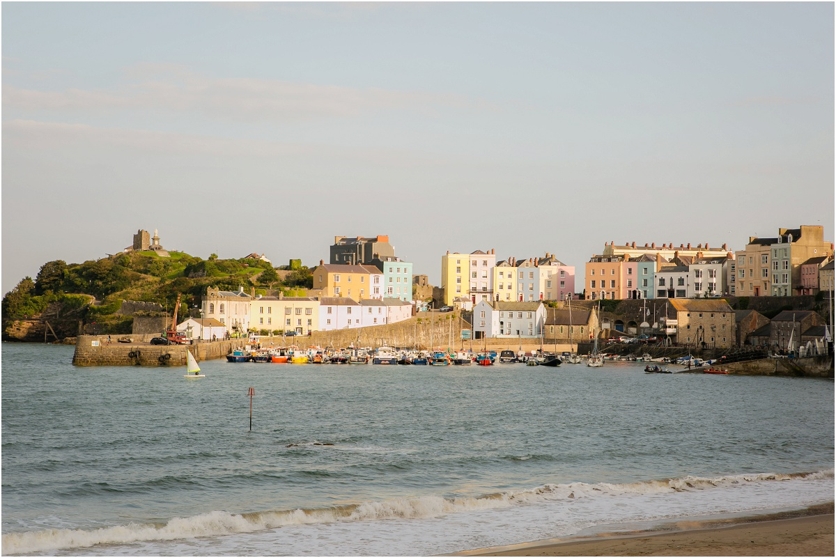 Tenby Wales Pembrokeshire Coast Terra Cooper Photography_4664.jpg