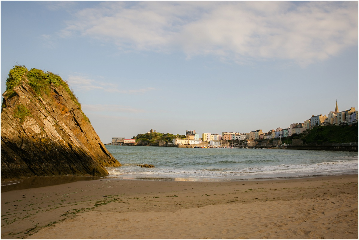 Tenby Wales Pembrokeshire Coast Terra Cooper Photography_4665.jpg
