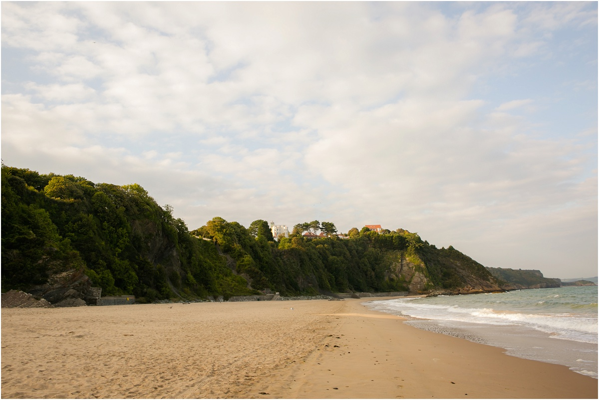 Tenby Wales Pembrokeshire Coast Terra Cooper Photography_4666.jpg