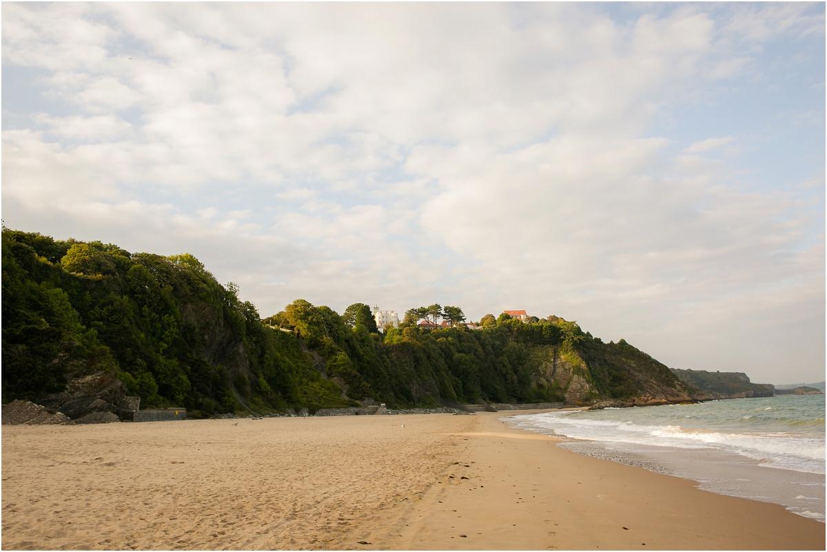 Tenby Wales Pembrokeshire Coast Terra Cooper Photography_4666.jpg