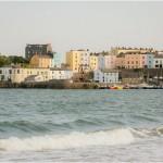 Tenby Wales | Pembrokeshire Coast | Terra Cooper Photography