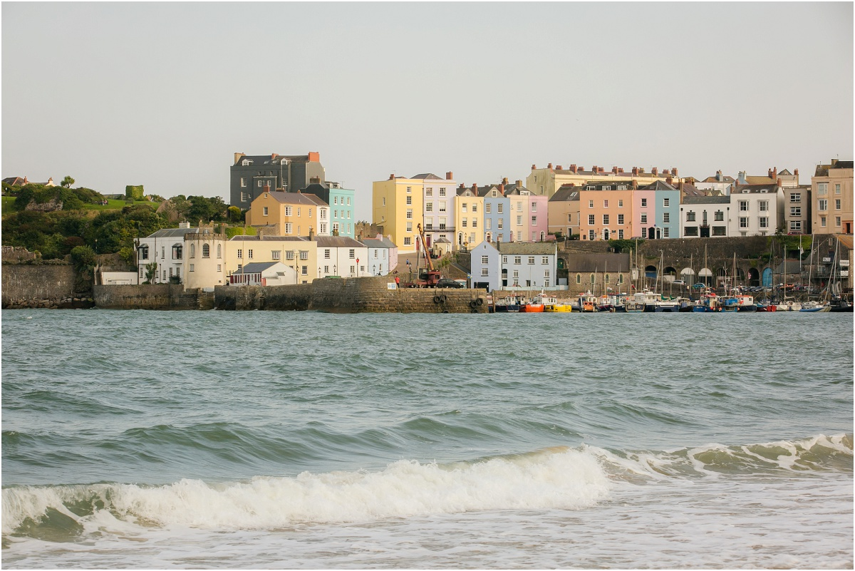 Tenby Wales Pembrokeshire Coast Terra Cooper Photography_4673.jpg