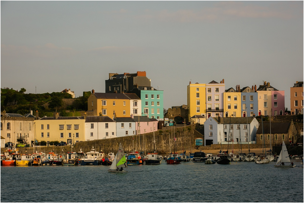 Tenby Wales Pembrokeshire Coast Terra Cooper Photography_4675.jpg