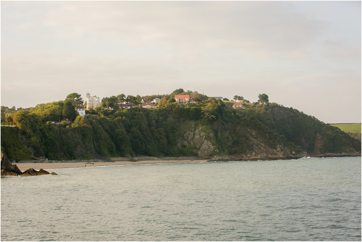 Tenby Wales Pembrokeshire Coast Terra Cooper Photography_4676.jpg