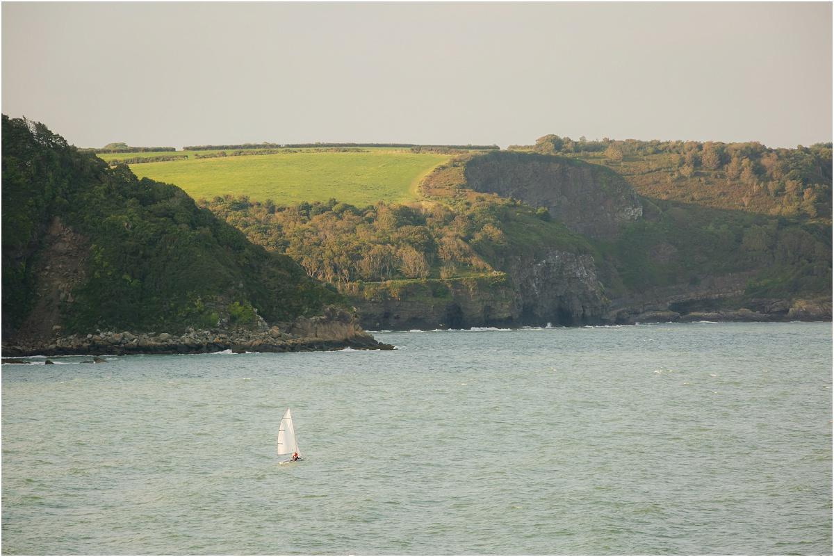 Tenby Wales Pembrokeshire Coast Terra Cooper Photography_4677.jpg