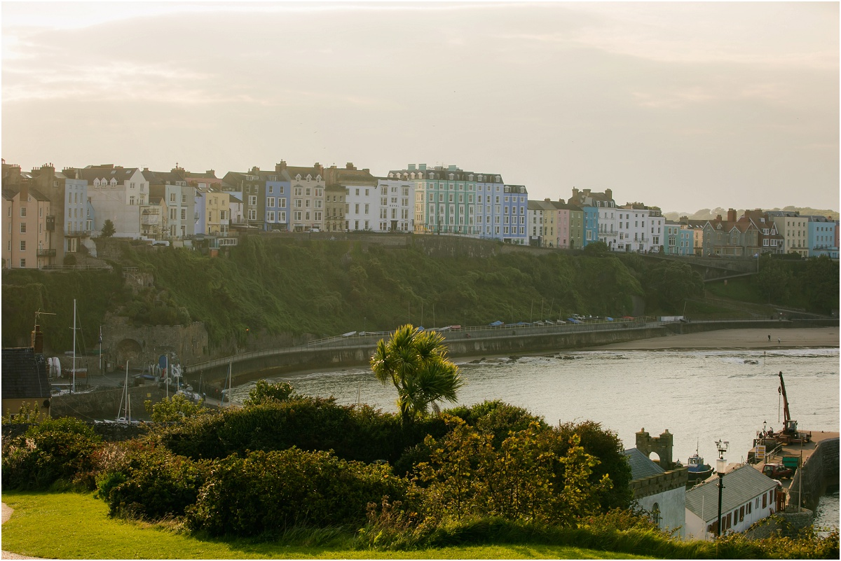 Tenby Wales Pembrokeshire Coast Terra Cooper Photography_4679.jpg