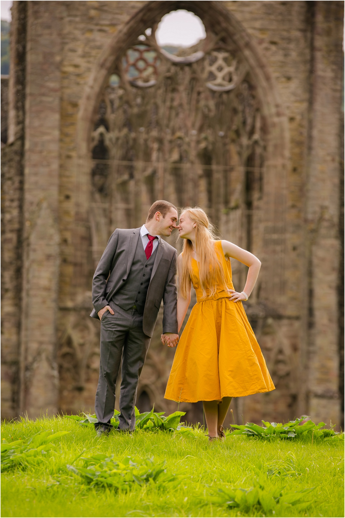 Tintern Abbey Margam Castle Engagements Terra Cooper Photography_4591.jpg