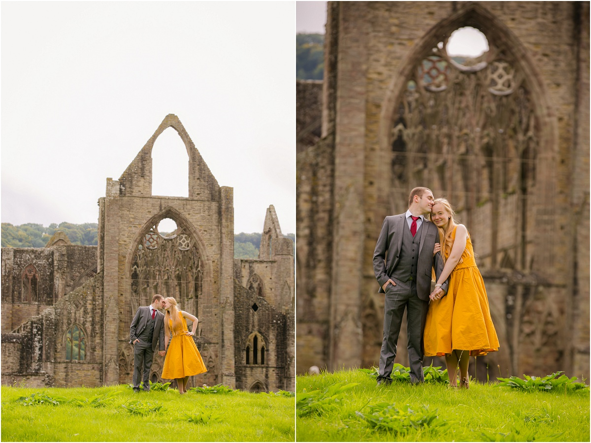Tintern Abbey Margam Castle Engagements Terra Cooper Photography_4592.jpg