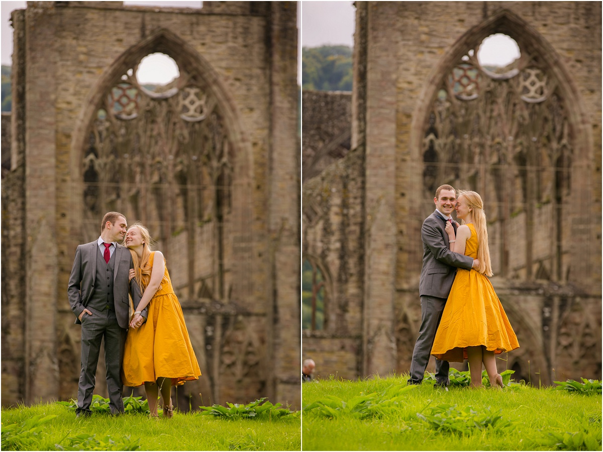 Tintern Abbey Margam Castle Engagements Terra Cooper Photography_4593.jpg
