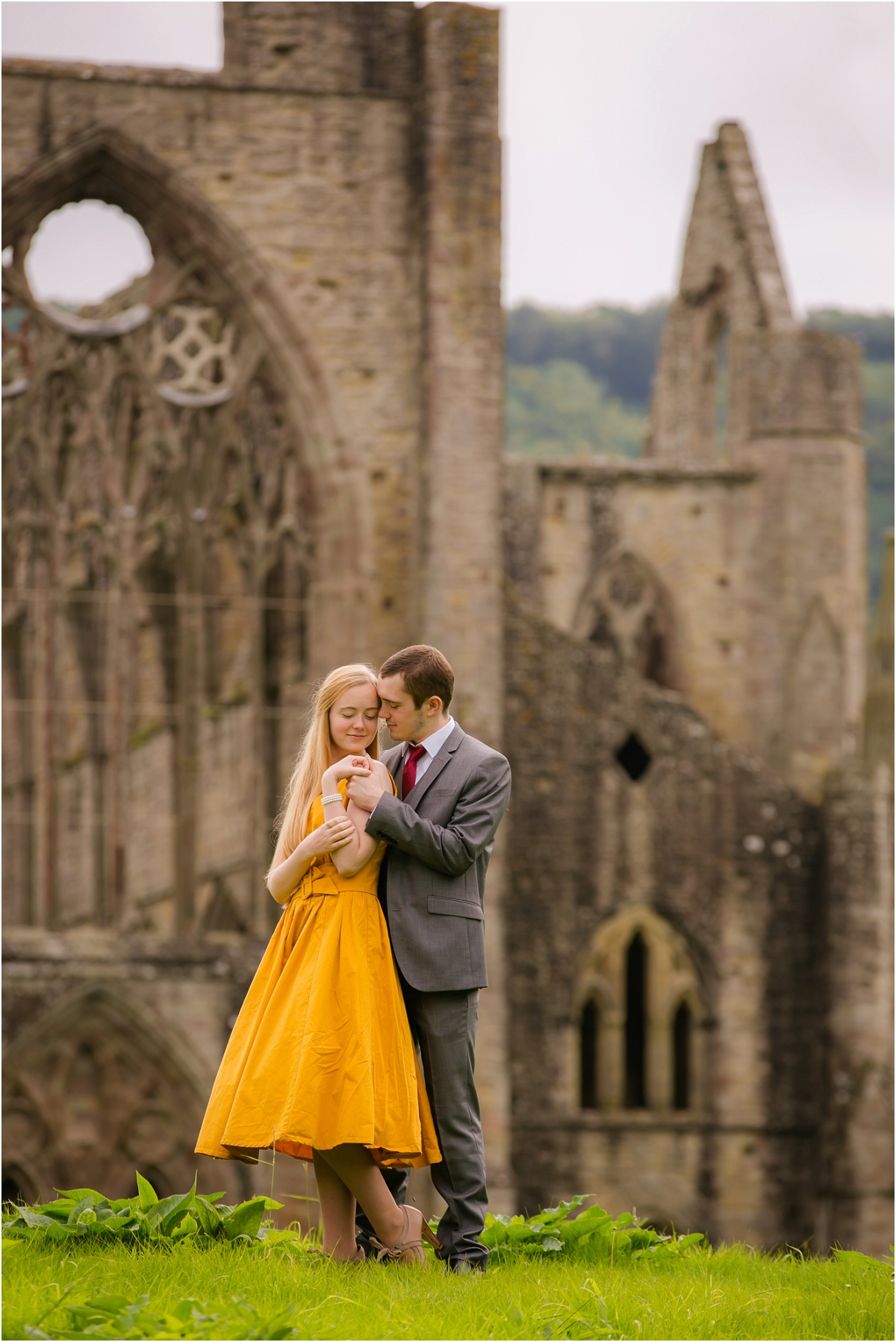 Tintern Abbey Margam Castle Engagements Terra Cooper Photography_4594.jpg