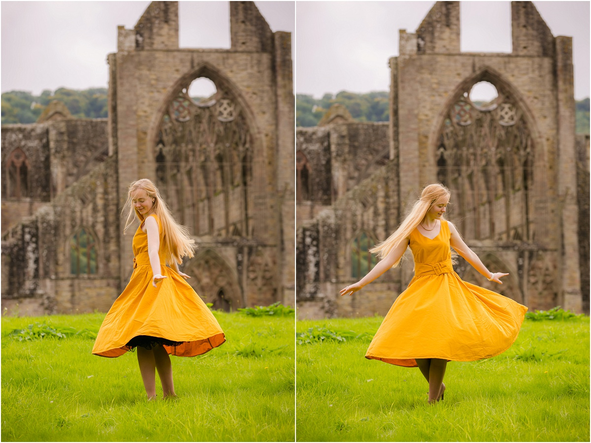 Tintern Abbey Margam Castle Engagements Terra Cooper Photography_4595.jpg