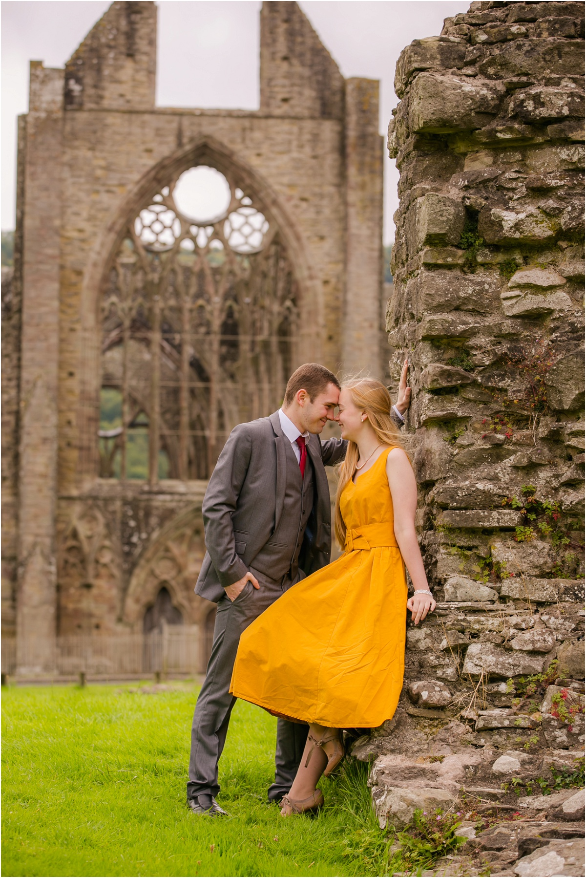 Tintern Abbey Margam Castle Engagements Terra Cooper Photography_4597.jpg
