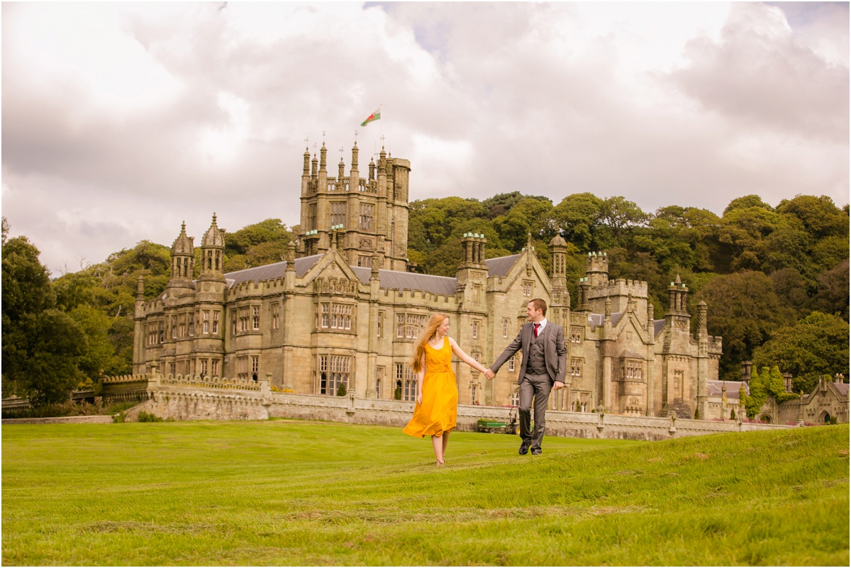 Tintern Abbey Margam Castle Engagements Terra Cooper Photography_4598.jpg