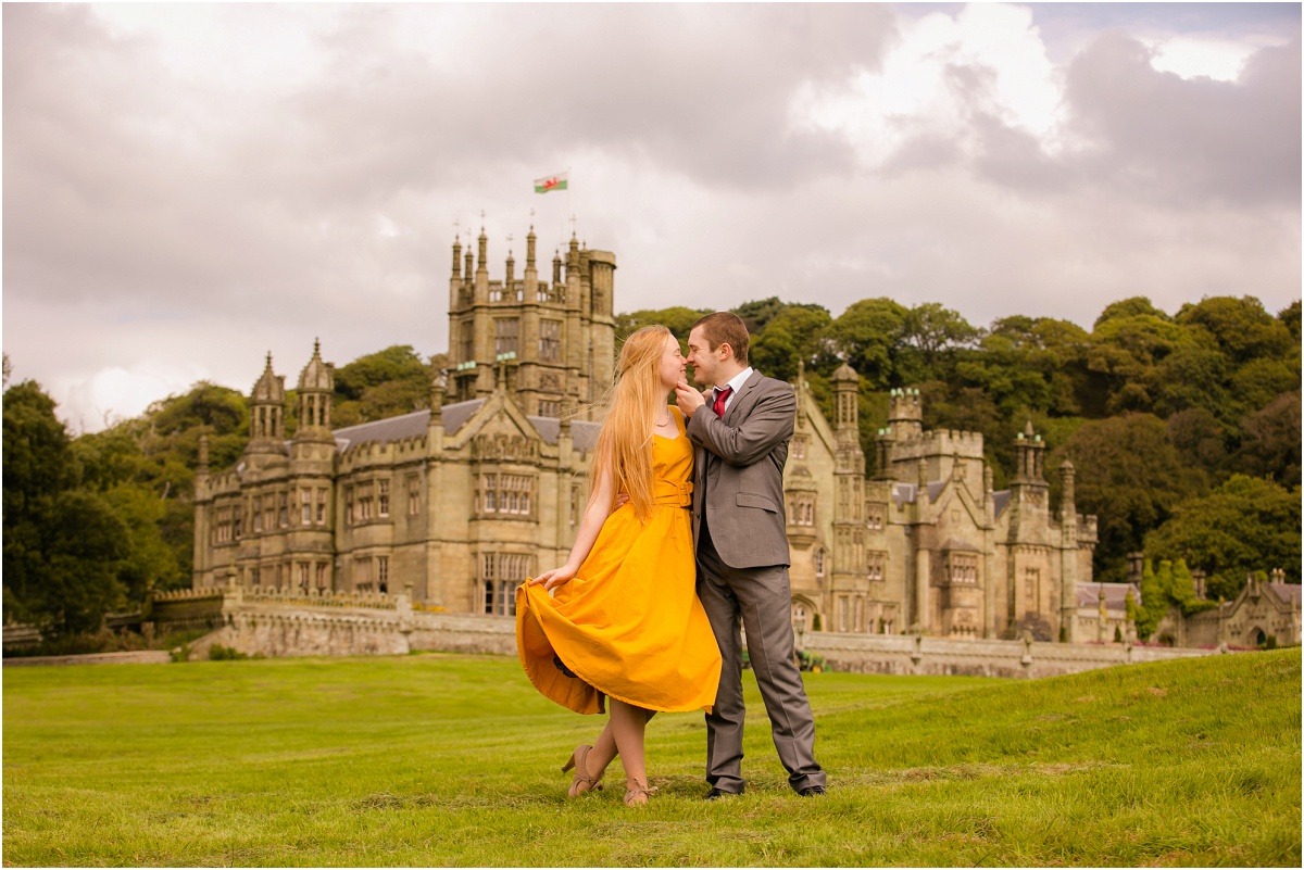 Tintern Abbey Margam Castle Engagements Terra Cooper Photography_4599.jpg