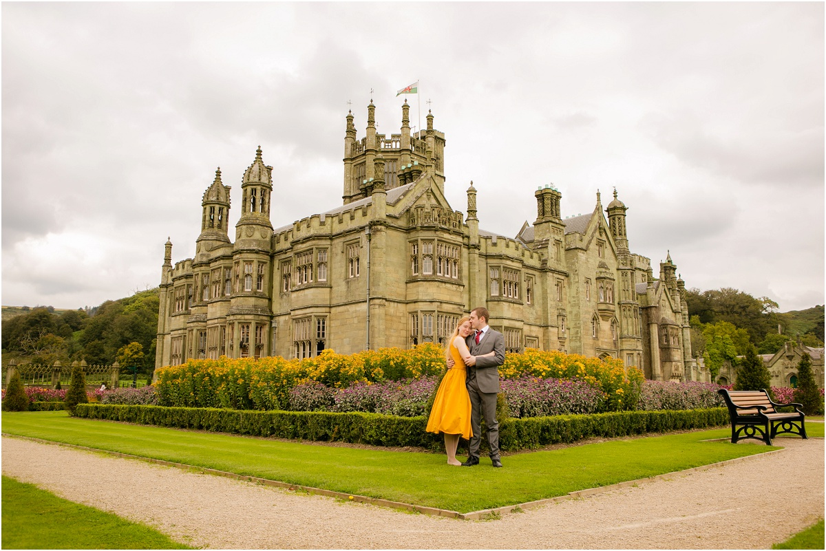Tintern Abbey Margam Castle Engagements Terra Cooper Photography_4600.jpg